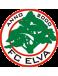 FC Elva U19