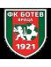 OFC Botev Vratsa U19