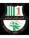 Al-Ahli Sports Club Reserve
