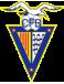 CF Badalona Fútbol base