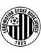 TJ Lokomotiva Ceske Budejovice