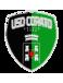 Corato Calcio 1946