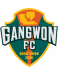 Gangwon FC Youth