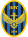 Incheon United Jugend