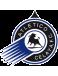 Atletico Celaya