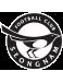 Seongnam FC Jugend
