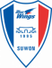 Suwon Samsung Bluewings Reserve