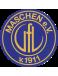 VfL Maschen Jugend