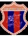 Taranto FC 1927