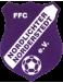 FFC Nordlichter Norderstedt
