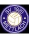 SG Mettlach/Merzig