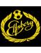 IF Elfsborg U17