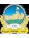 Linfield FC U19