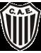 CA Estudiantes (Buenos Aires) U19