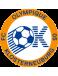 FC Olympique Klosterneuburg 05