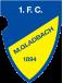 1.FC Mönchengladbach