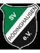 SV Rödinghausen U19