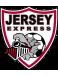 Jersey Express SC