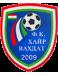 FK Khayr Vahdat