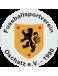 FSV Oschatz