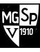 SV Mönchengladbach 1910