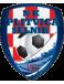 NK Plitvica Selnik