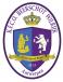 KFCO Beerschot Wilrijk U19