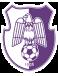 ACS Campionii FC Arges