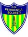 Petrolistul Boldesti