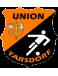 Union Tarsdorf