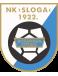 NK Sloga Bosanska Otoka