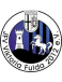 JFV Viktoria Fulda U17