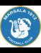 SSD Marsala Calcio