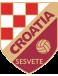 NK Croatia Sesvete Juvenis