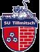 SU Tillmitsch