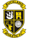 Buckland Athletic FC