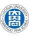 Chosun University