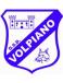 GSD Volpiano