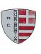 Cuneo Sportiva
