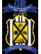 Independiente San Pedro