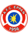 AFC Eppan/Appiano