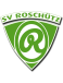 SV Roschütz