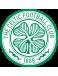 Celtic Glasgow UEFA U19