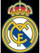 Real Madrid UEFA U19