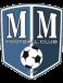 Mar Menor FC