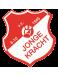 VV Jonge Kracht