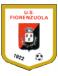 US Fiorenzuola 1922