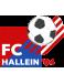 FC Hallein 04 II