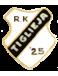 RKTVV Tiglieja