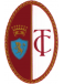 Torino Calcio